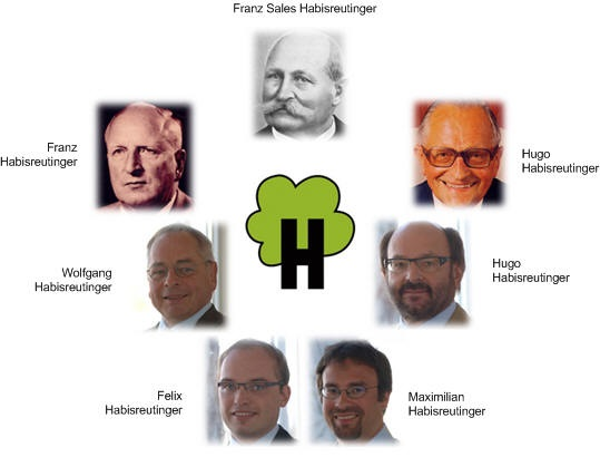 Habisreutinger Weingarten h 05 jpg